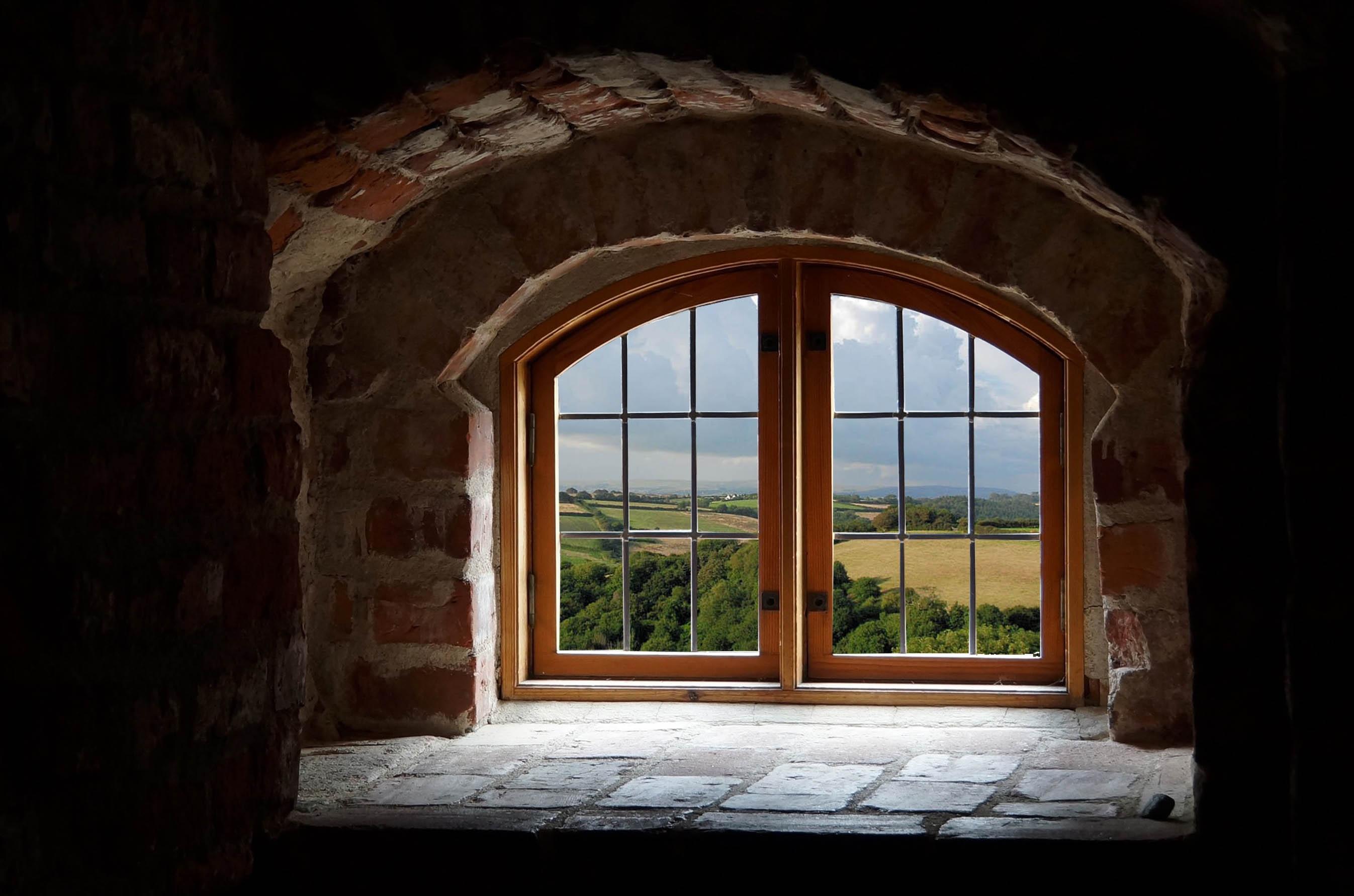 window-1876839